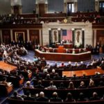 MIMORIADNA SPRÁVA: Demokrati získali v USA Snemovňu reprezentantov. Trump má problém