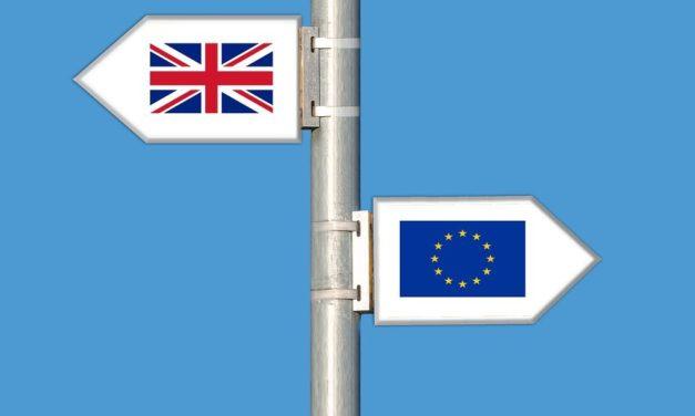 Británia nevie, či si bude môcť dovoliť platiť cenu za Brexit.