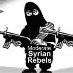 Commentary Magazine: Opustení sýrski rebeli. Väčšina z nich prišla do Európy ako utečenci, tvrdí okrem iného Max Boot