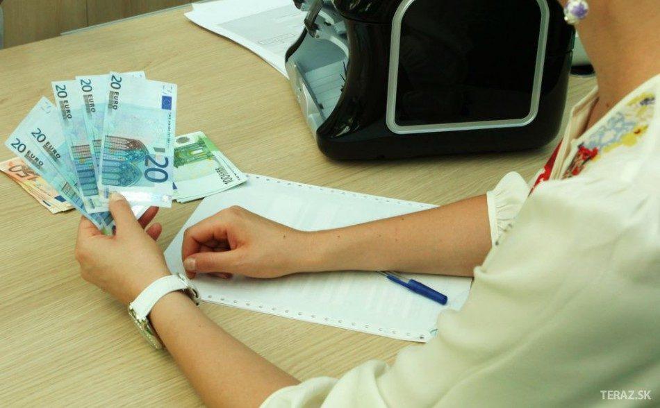 Europríbeh na tému: Dotácie – ako s nimi vybabrať