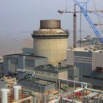 MAĎARSKO: Atómová elektráreň od Ruska za 12 miliárd dolárov