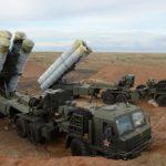 KOMENTÁR: Trúfalé Turecko chce vraj kúpiť ešte jednu dodávku systémov S-400