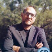 Peter Králik