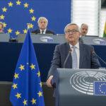 MOŽNOSTI PRE BUDÚCNOSŤ FINANCIÍ EÚ (výber z diskusného dokumentu o budúcnosti financií EÚ)