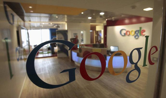 POLITICO: Antimonopolná žaloba proti Google je v skutočnosti konkurenčný boj