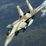 """Operácia Orchard: Desiate výročie izraelského útoku, ktorý sa """"nestal"""""""