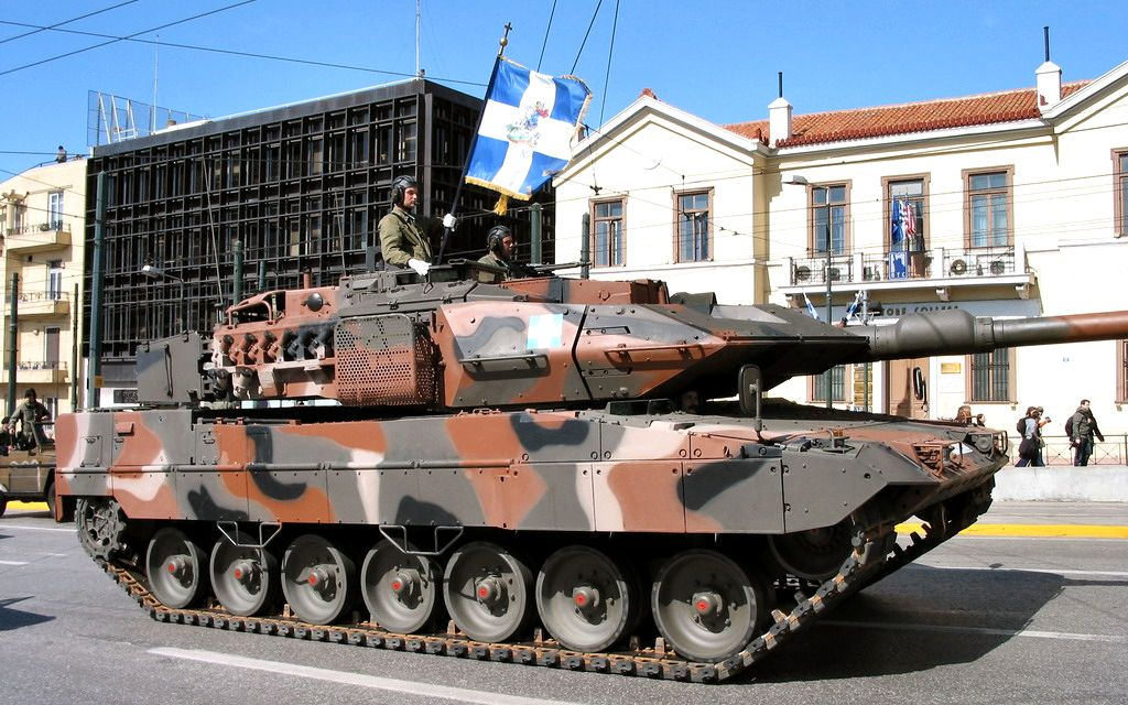 Európska Únia má vlastnú bojovú skupinu, posilní ju Srbsko