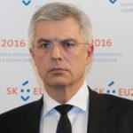 Korčok klame, ak tvrdí, že Slovensko s látkou novičok nemá nič spoločné