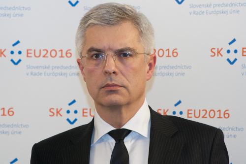 Slovensko bude pomáhať rozvojovým krajinám. Na pomoc pôjdu milióny