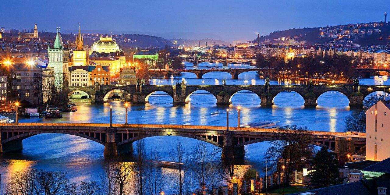 V Česku sa v nastávajúcich parlamentných voľbách môžeme dočkať mnohých prekvapení