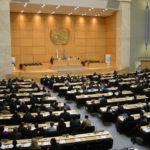 Maďarsko podalo v OSN proti Ukrajine sťažnosť voči školskému zákona, ktorý bráni menšinám používať materinský jazyk