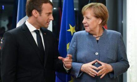 REFORMA EÚ: Tusk predstaví plán reformy únie a eurozóny do dvoch týždňov. Už v decembri sa dočkáme ministra financií EÚ
