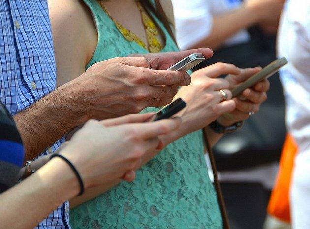 Mobilný antivír zhromažďoval dáta o 50 miliónoch užívateľov na komerčné účely