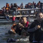 Robert Troška: Zákaz brániť nelegálnej migrácii! To je rozhodnutie EÚ.