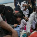 GATESTONE INSTITUTE: Za utečeneckú krízu Rohingov sú zodpovední islamisti