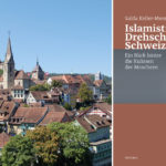 GATESTONE INSTITUTE: V horách Švajčiarska sa rozlieha hlas džihádu