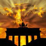 GATESTONE INSTITUTE: Islamský súmrak nad Nemeckom