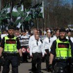 GATESTONE INSTITUTE: Švédsko- krajina dvojitých štandardov