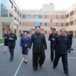 Severná Kórea varuje USA pred nepredstaviteľným útokom