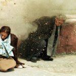 VESTI: Porošenkovi dali ultimátum a pohrozili zastrelením!