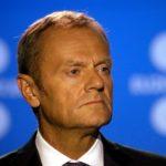 """FINANCIAL TIMES: Tusk vo varšavskej politike uvidel stelesnenie """"kremeľských plánov"""""""