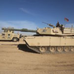 Iracké jednotky obsadili Kirkúk, čo spôsobilo pobúrenie v Americkom Kongrese