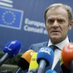 Vysielanie pracovníkov: EP je pripravený na rokovania s členskými štátmi