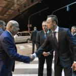 MAĎARSKO: Musíme preskúmať asociačnú dohodu EÚ s Ukrajinou!