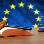 Europrokurátor je schválený