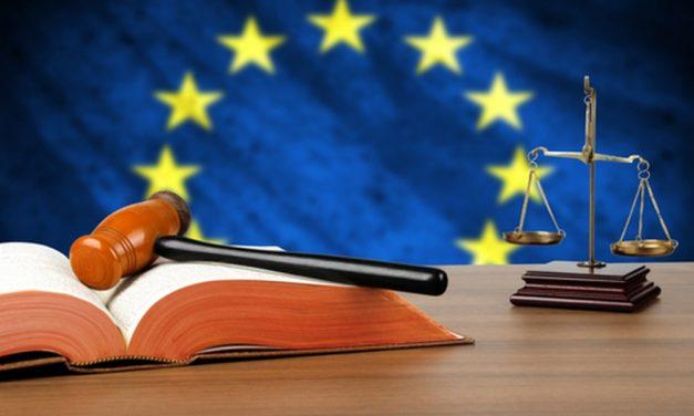 TV Noviny: Európsky súd rozhodol, že štáty nemôžu brániť pobytu homosexuálnych manželských párov