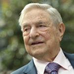 George Soros venoval ďalších 18 miliárd dolárov svojej nadácii Open Society