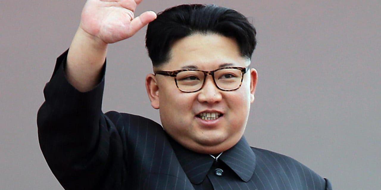 South China Morning Post: Šéf CIA odkazuje, aby sa ho nikto nepýtal, keď Kim Čong-un zrazu zomrie
