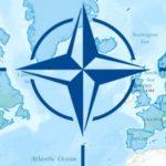 Vysoké školy sa hlásia k orientácií na EÚ a NATO. Vyhlásili to traja najvyšší ústavní činitelia