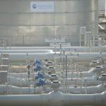 GAZPROM ešte stále neprerušil dodávky do Európy