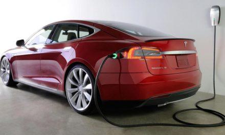 Neznečistia elektromobily planétu nakoniec viac, než súčasné autá?