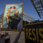 POLITICO: Putin – ako ho skrotiť