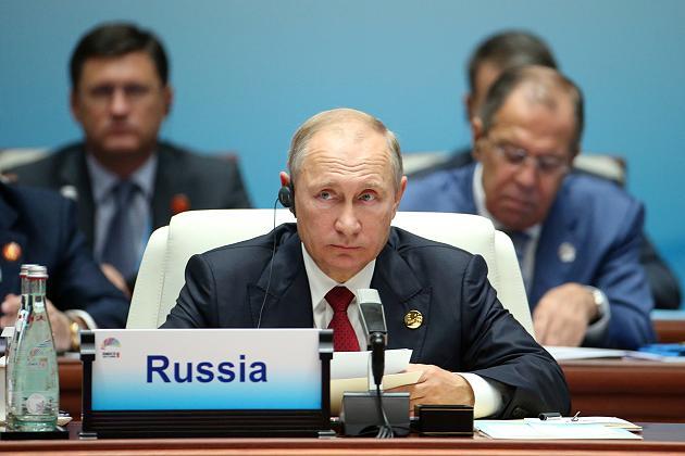 Putinova pomsta môže viesť k nahradeniu petrodolára čínskym petrojuanom
