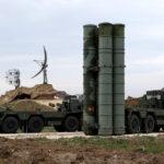 DEFENSE NEWS: NATO sa vyhráža Turecku kvôli kúpe ruského systému S-400