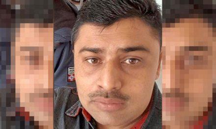 BILD: Imigranta z Pakistánu, ktorý svojej dcére podrezal hrdlo, má už polícia