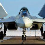 MIMORIADNA SPRÁVA: Rusko bude môcť používať letecké základne Egypta!