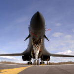 VIDEO: Ruský nadzvukový bombardér Tu-160 je rýchlejší než americké bombardéry B1-B, tvrdí FOCUS
