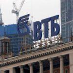 """""""Sme chorí a unavení z toho, čo sa deje v Amerike proti Rusku,"""" povedal Andrej Kostin z VTB Bank v americkej CNBC"""