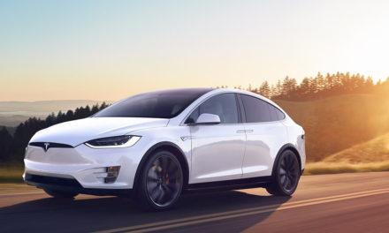 Financial Times: Nórsku začínajú vadiť veľké elektromobily, krajina zavádza daň za Teslu