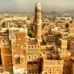 AL-MONITOR: Vplyv Moskvy rastie a Saudi dúfajú, že Jemen bude ďalším ruským zázrakom.