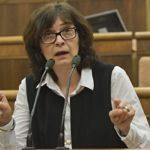 Žitňanská chce znižovať počet registrovaných súdov. Stačiť by mali len tri