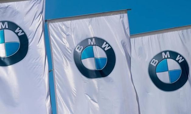 BMW bude investovať v Rusku