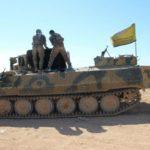 """F. WILLIAM ENGDAHL: Veľká americká lož o ISIS a SDF – """"Kurdistán"""" a nové vojny o plyn"""