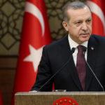 BLOOMBERG: Európska únia zvažuje, že zaradí Turecko medzi daňové raje