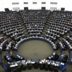 Hanba pre európsku civilizáciu? Odhalenie o daňových rajoch dokladajú význam práce EÚ, znie z Bruselu