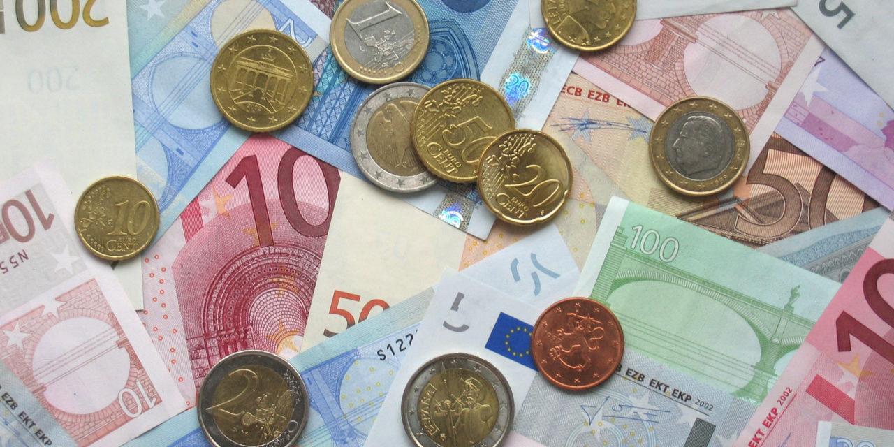 REFORMA EÚ: V roku 2015 prišli krajiny EÚ o 152 miliárd EUR na DPH, čo poukazuje na naliehavú potrebu reformy systému DPH, tvrdí Európska komisia